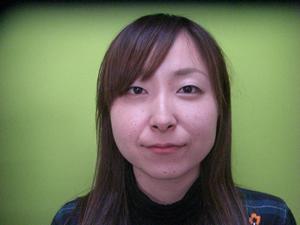 中野渡泰子