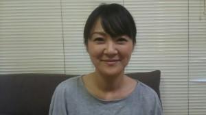 小松です。介護のお仕事は初めてですが、明るく元気に頑張りますので、よろしくお願いいたします。